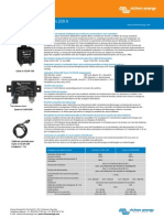 Datasheet Cyrix Ct 120A 230A FR