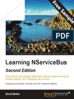 9781784392925_Learning_NServiceBus_Second_Edition_Sample_Chapter