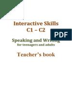 TIEbookC2.pdf