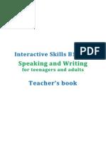 TIEbookB2.pdf