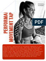 Pmt Seminar PDF