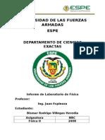 Informe1_parcial2