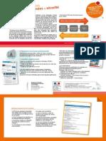13150-1_Reach_mode-d-emploi_plaquette_DEF_Web.pdf
