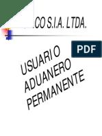 uapyaltex-131125154548-phpapp02 (1).pdf