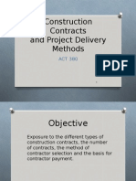 Construction Contracts.ppt