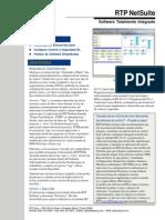 RTP NetSuite Espanol Rev5 3000