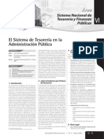 5 EL SISTEMA DE TESORERIA EN LA ADMINISTRACION PUBLICA.pdf