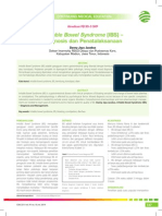 CME CDK 221-Irritable Bowel Syndrome-Diagnosis dan Penatalaksanaan.pdf