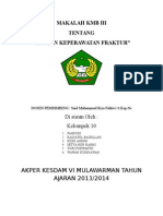 MAKALAH KMB III.doc