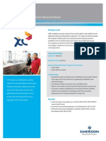PT XL Axiata-Case Study