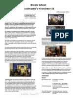 December 12.pdf