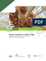 Giz2012 Organic Agriculture Saudi Arabia En