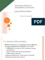 56279907 Storage Management