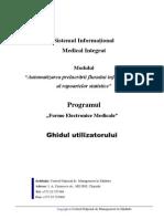 Ghidul utilizatorului programului Forme Electronice Medicale.pdf
