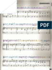 Essential String Method Sheila Nelson Violin Viola Piano Book 3 and 4 (Part 1)