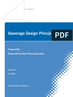 sewer design.pdf