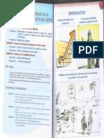 I.3 - Les Agrégats de La Comptabilité Nationale (Définition Et Détermination) - 2ème Bac Sc ECO