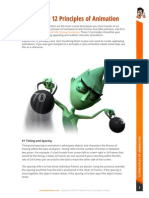 12AnimationPrinciples.pdf