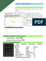 02 Hoja de cálculo completo.pdf