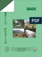 Bagh Profile 200907