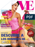 Revista VE #3