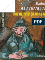 Delavrancea Barbu - Intre vis si viata (Aprecieri).pdf