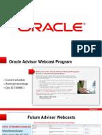 Mfg WIP Advisor Webcast 2013 1204