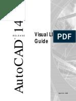 Vl Guide