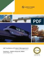 L T IPM Brochure 13 14