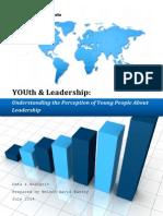 YOUth & Leadership