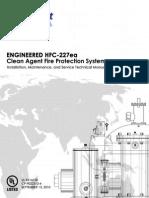 Cylinder Gas Pressure.pdf