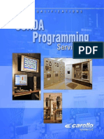 SCADAProgrammingServices.pdf
