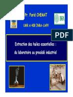 Mercredi_de_la_Science_-_Chemat.pdf