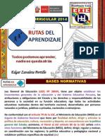 Rutas de Aprendizaje_peru