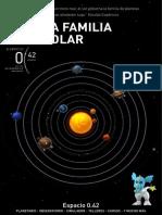 La familia solar.pdf