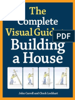2giwp.the.Complete.visual.guide.to.Building.a.house