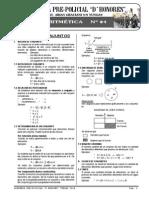 01 Teoria de Conjuntos (Acad. Honores)