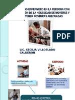 elcuidadoenfermeroenlapersonaconalteracin-100321174935-phpapp02