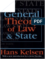[Kelsen_book]_General Theory of Law and State_2006