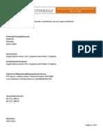 KB-1111_0002.pdf