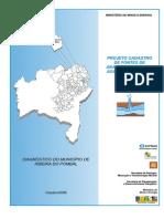 RDPO148.pdf