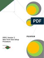 MS01V3 Print Size Set Ver 1.0