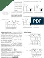 Manual Placa VOIP Iluminação - 4_Receptor 24 Canais Placa Nova
