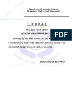Bonafide Certificate1 (1)