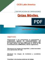 Curso Operadores Gruas Moviles Dic-2009 0 - Copia