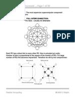 4 Interconnect