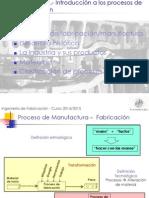 Unidad 1.1.- Introduccion a los procesos de conformado.pdf