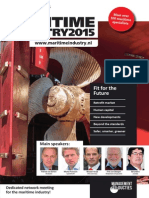 Brochure_Maritime_Industry_2015-vdef2.pdf