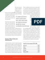 OModoNordico_Part5.PDF