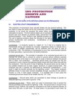Lgtn Prot for AFL Sys PART 2 (1)